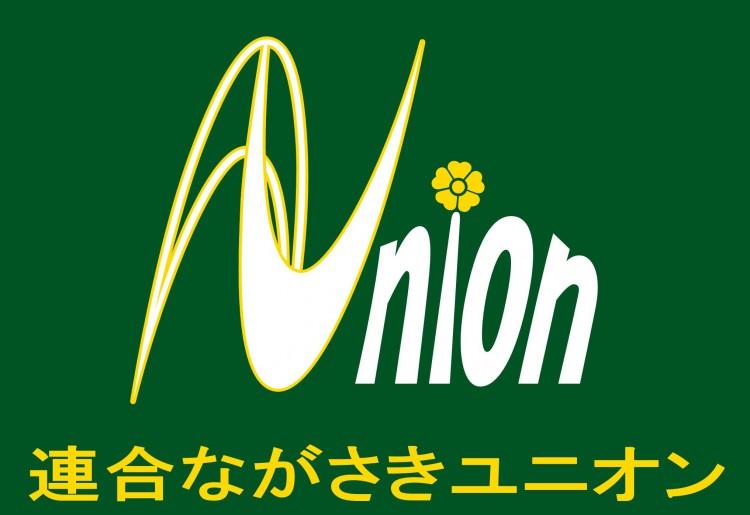 ロゴ(最終)