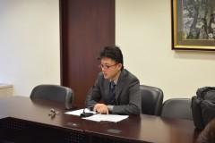 国連日本代表部 (7)